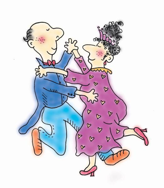 вечера знакомств для брака