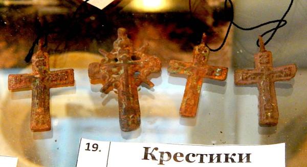 LJ02-крестики