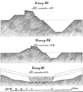 Карта царицынской.jpg