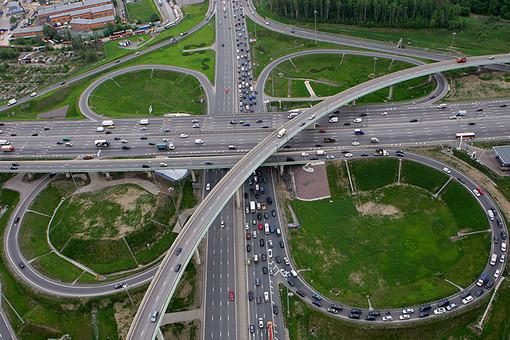 можно разрешеная скорость на киевке транспорт Новосибирске
