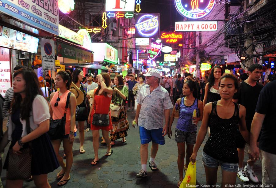 seks-v-taylande-opasnost