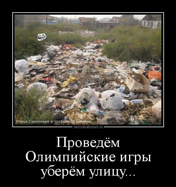 dm_temp_image_30210131610335629510
