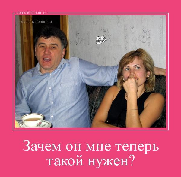 dm_temp_image_30304142152511489633