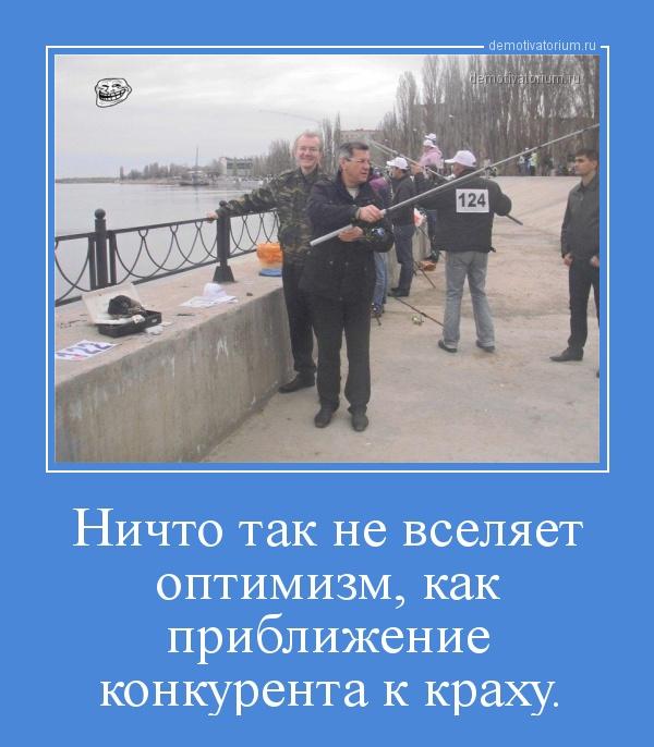 dm_temp_image_3220614205646623543