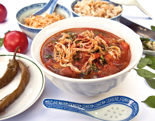 Фотография из блога https://dunduk-culinar.livejournal.com/
