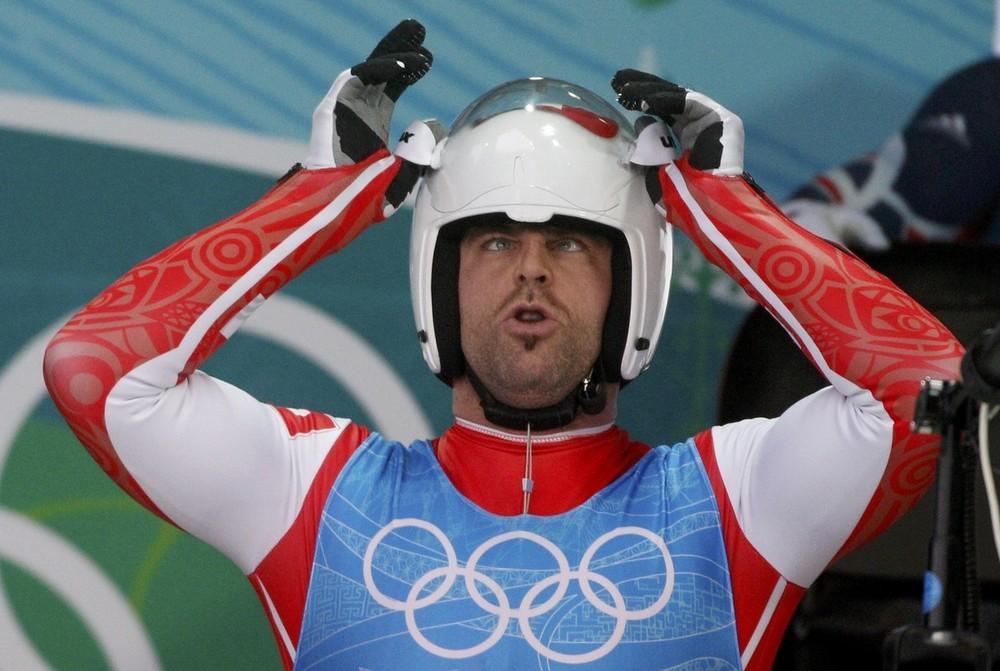 Смешная олимпиада картинки, картинки сыну день