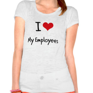 i_love_my_employees