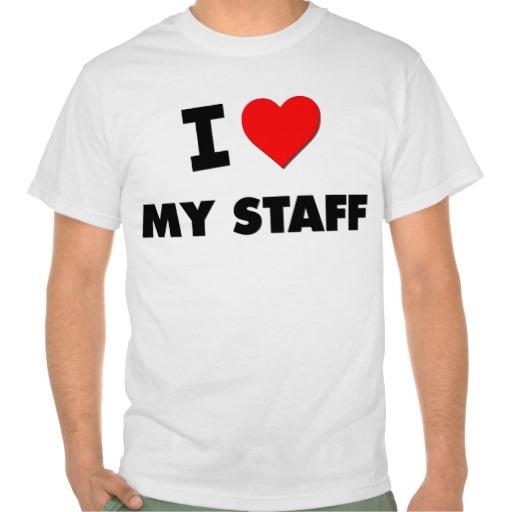i_love_my_staff_