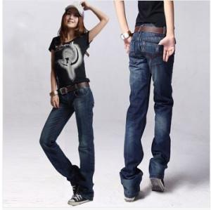 jeans main