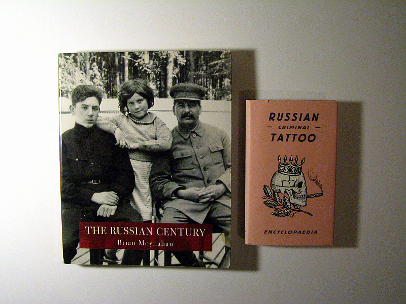 russian criminal tattoo encyclopaedia. quot;Russian Criminal Tattoo