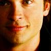 Smallville 000sykqy