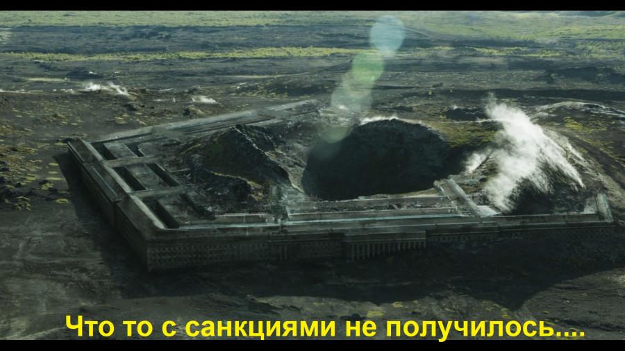Sanction2