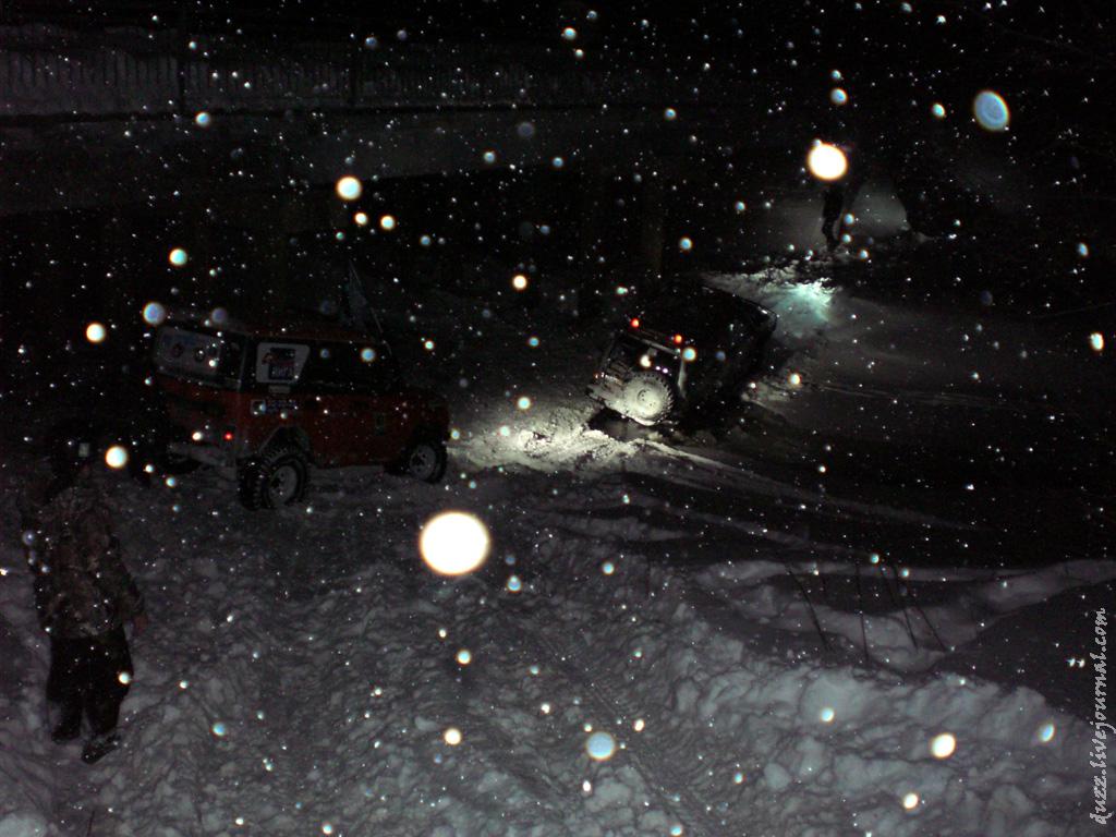 Утопление зимой картинки