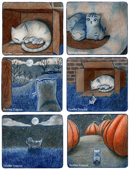 page1wm