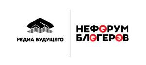 logo_Neforum_1(1)