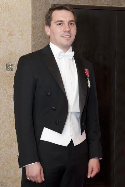 Foto-ASR-Principele-Nicolae-c-Casa-MS-Regelui-foto-Daniel-Angelescu