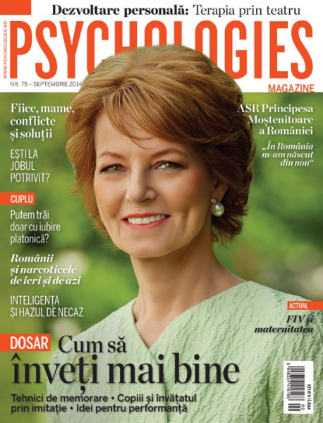 Coperta-Psychologies-Septembrie-2014
