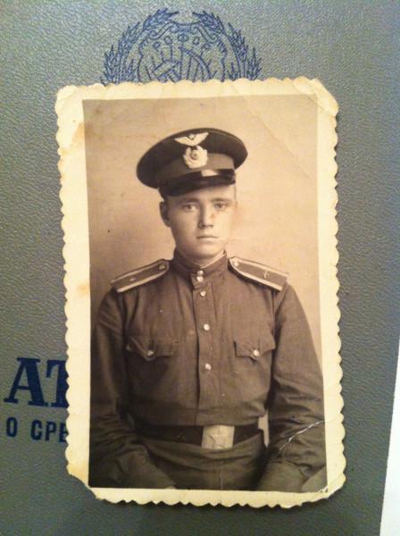 менее, выбор дед-летчик из семейного архива термобелье Женская линия