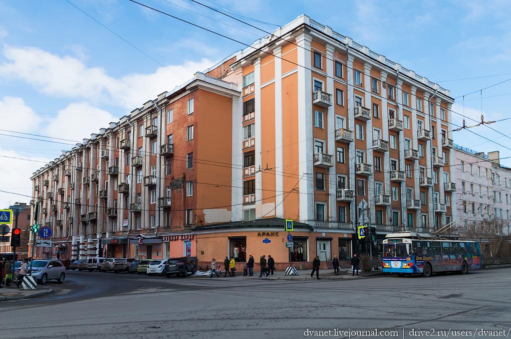 2019_04_kirovsk-8.jpg