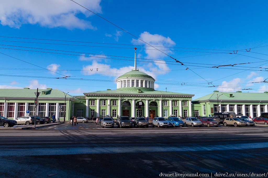 2019_04_kirovsk-10.jpg