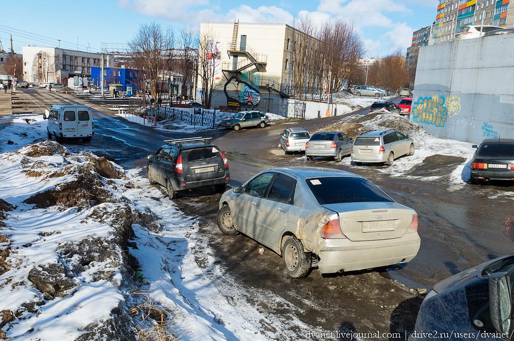 2019_04_kirovsk-11.jpg