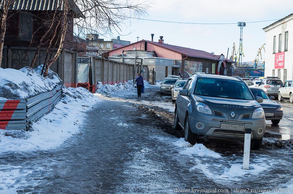 2019_04_kirovsk-12.jpg