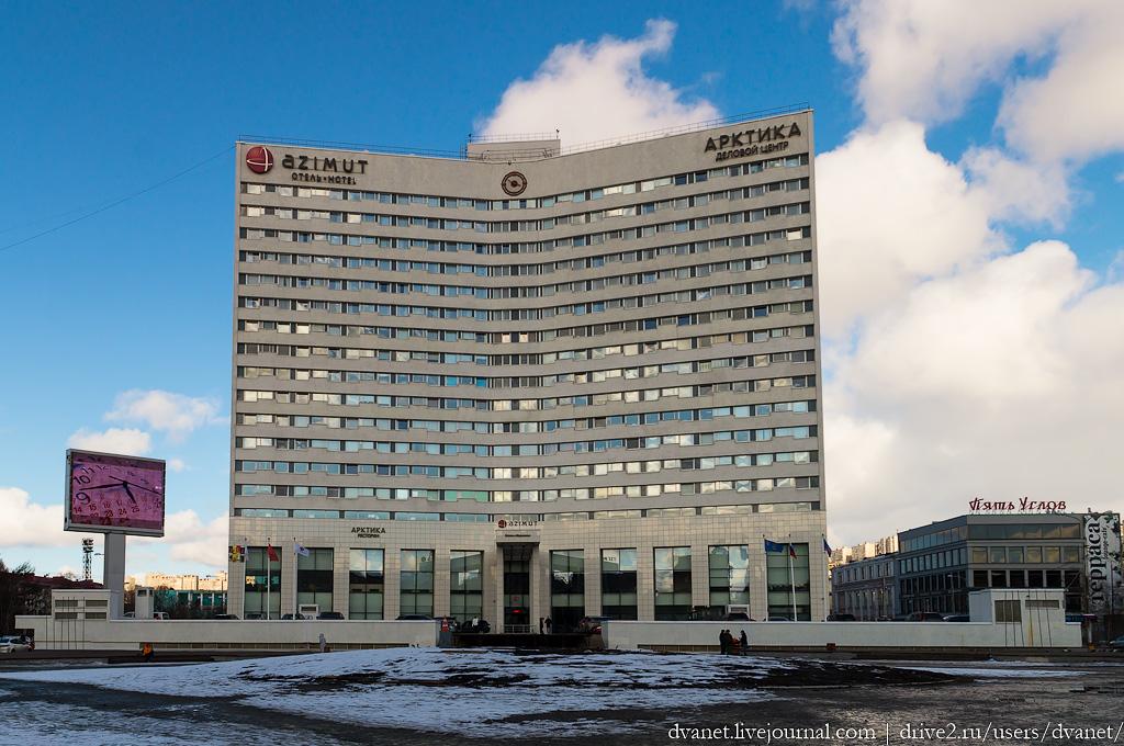 2019_04_kirovsk-56.jpg