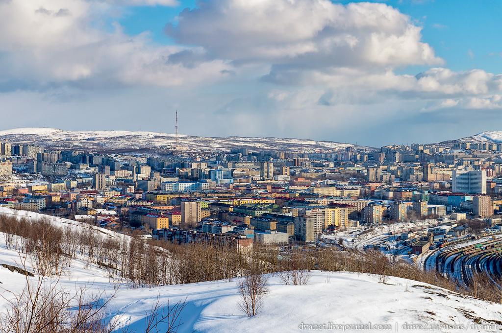 2019_04_kirovsk-64.jpg