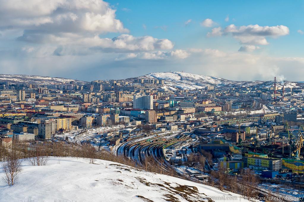 2019_04_kirovsk-65.jpg