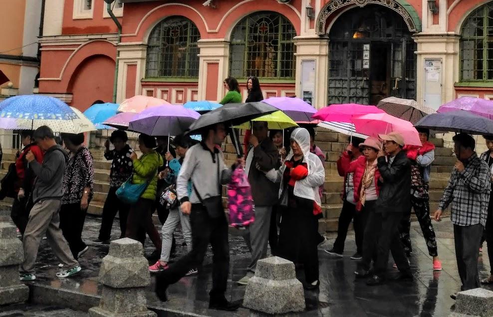 зонтики (1).jpg