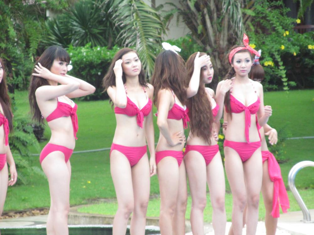 Вьетнам2012 259