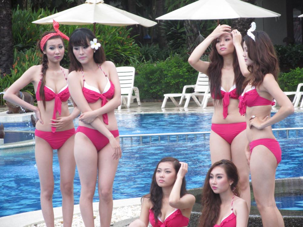 Вьетнам2012 271