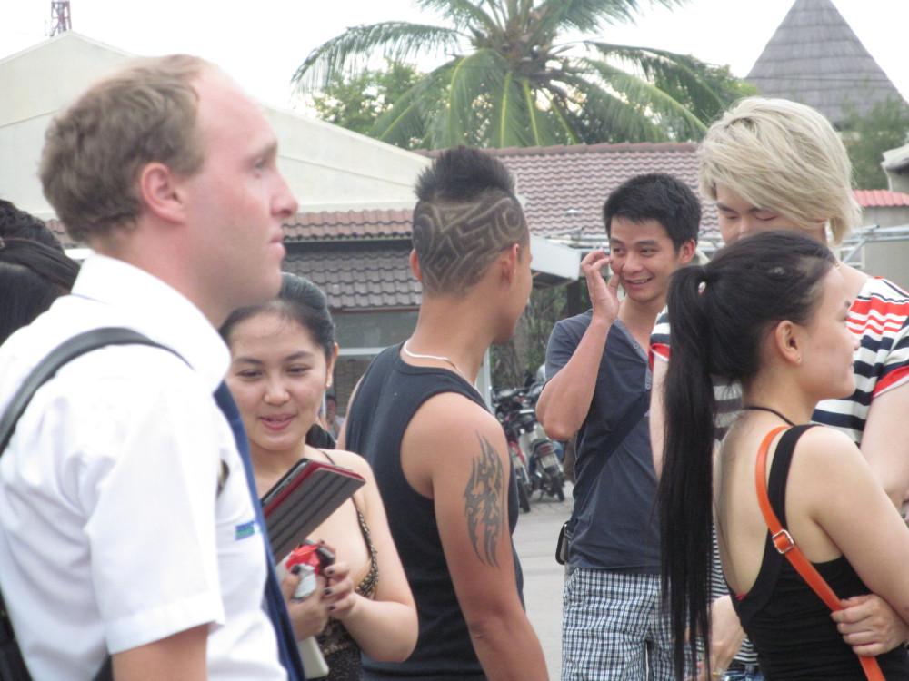 Вьетнам2012 341