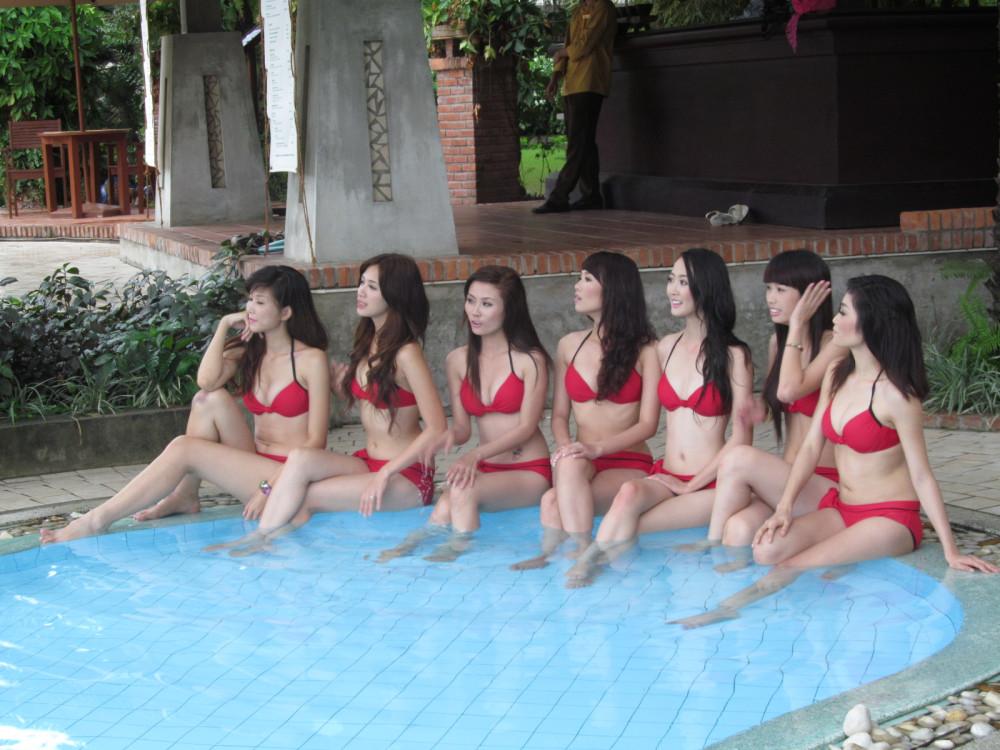 Вьетнам2012 253
