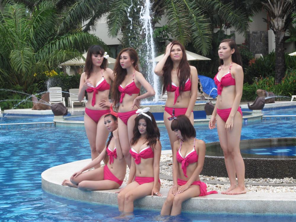 Вьетнам2012 272