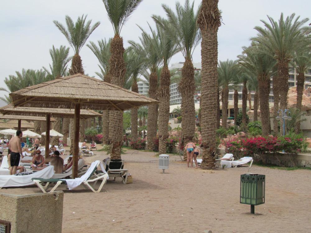 Египетмай2012 070