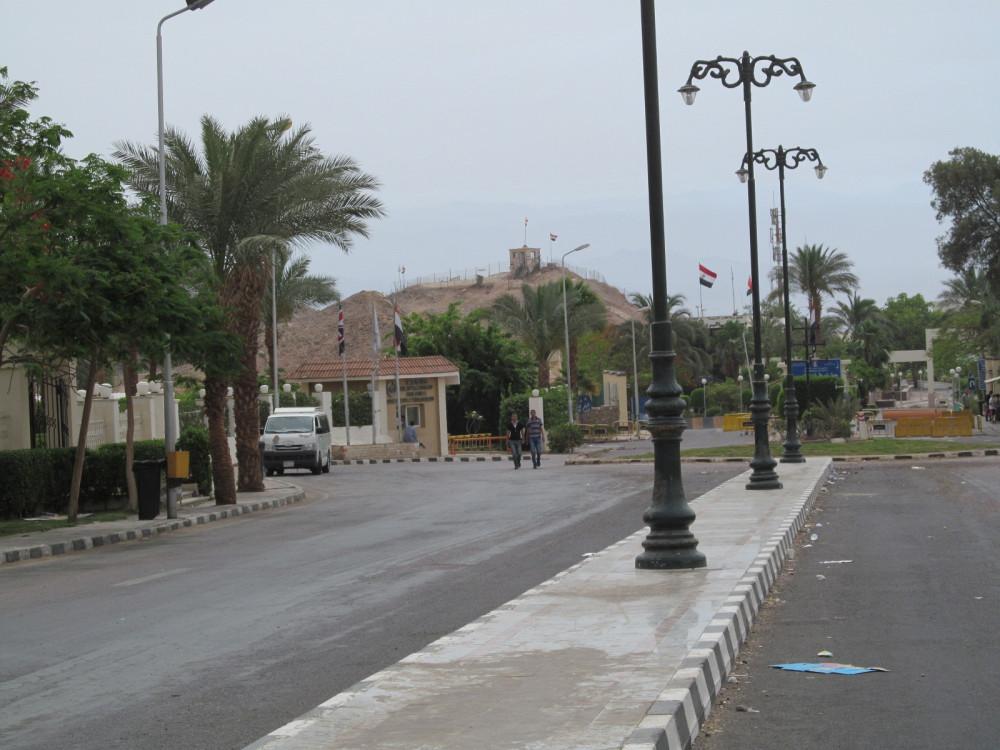 Египетмай2012 046