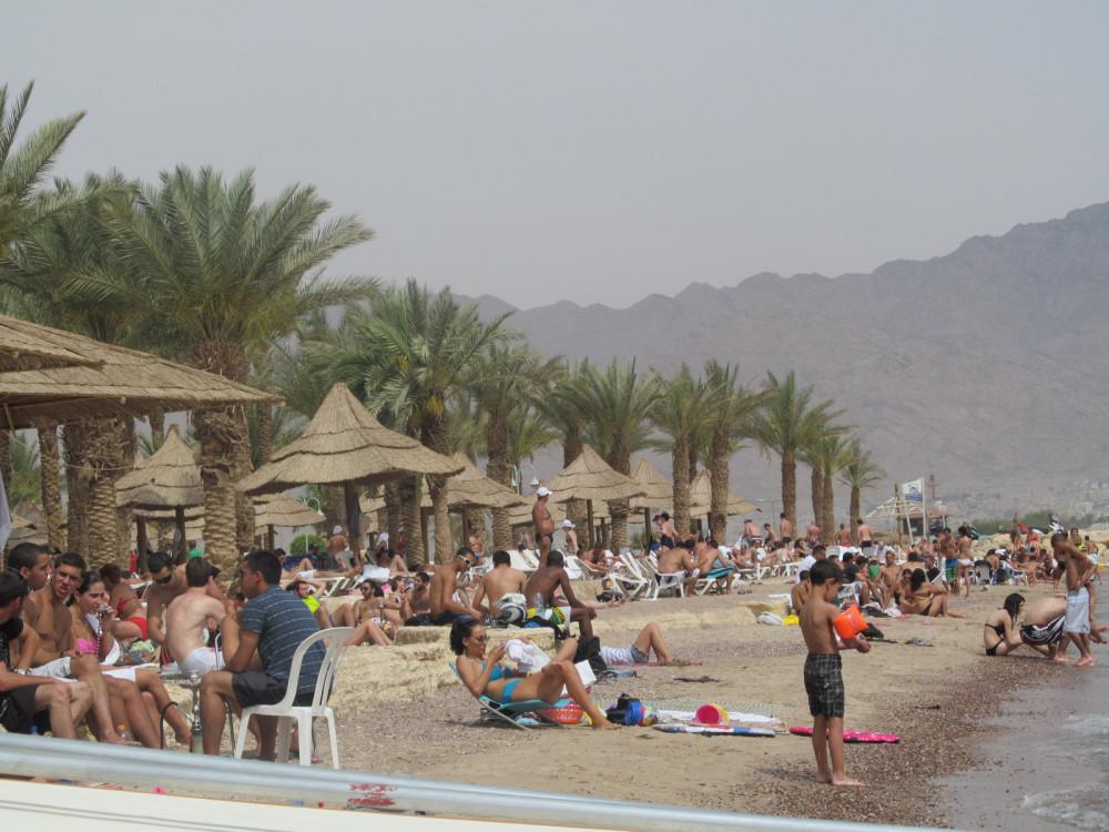Египетмай2012 101