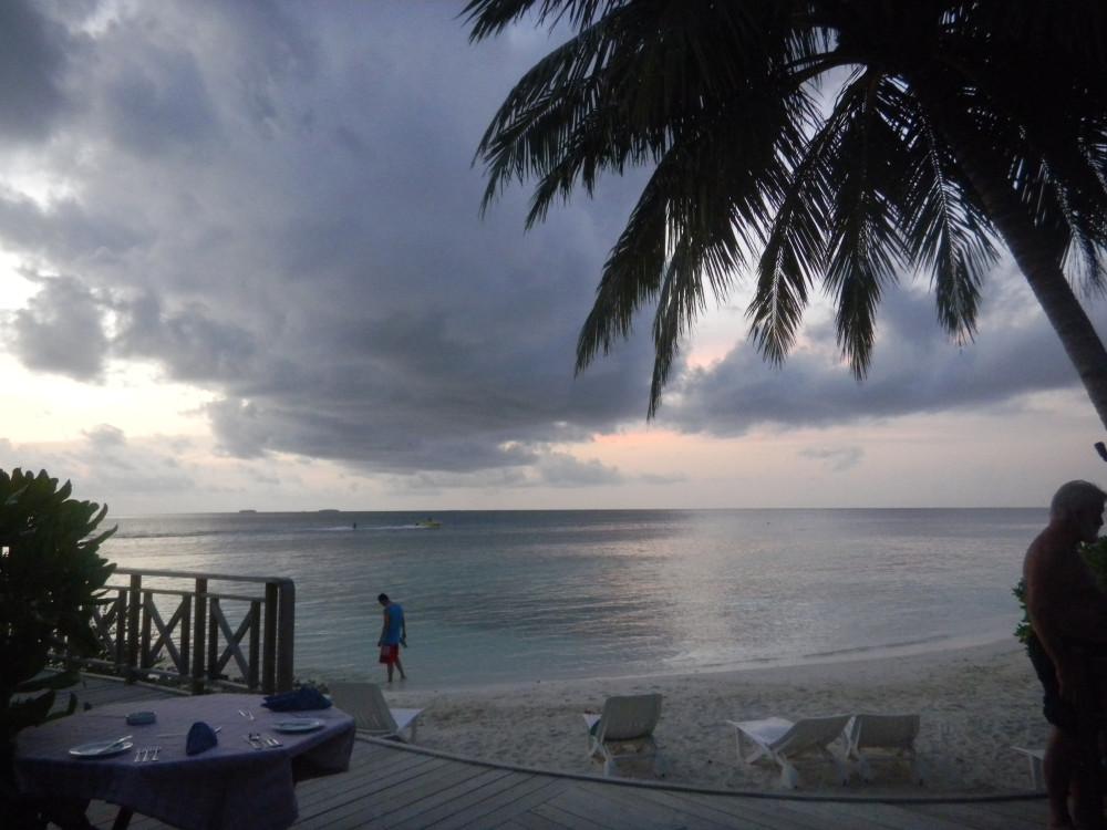 Мальдивы2011 1000