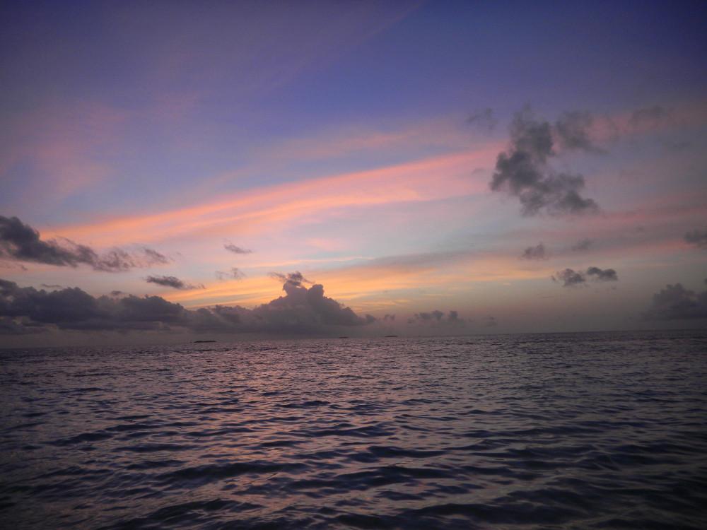 Мальдивы2011 936
