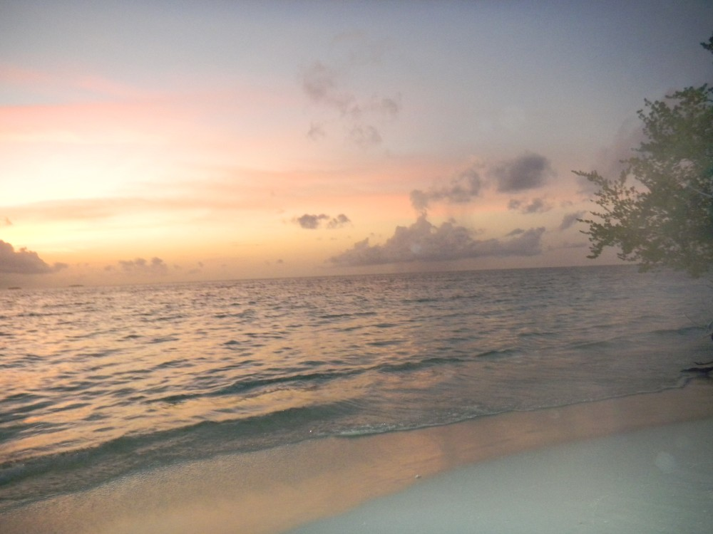 Мальдивы2011 944