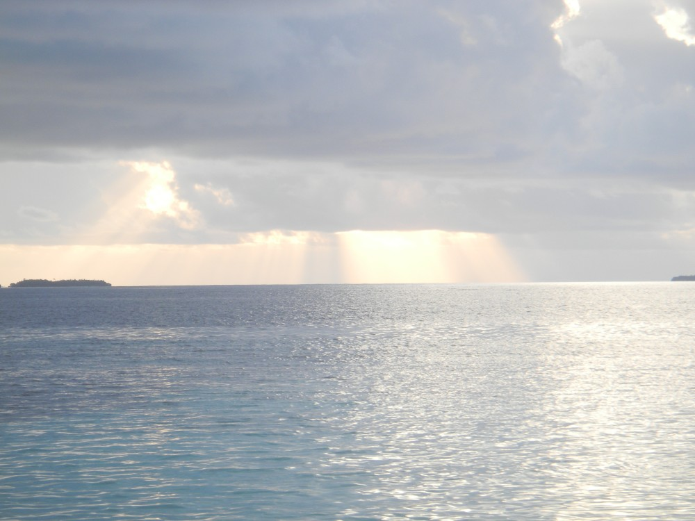 Мальдивы2011 964