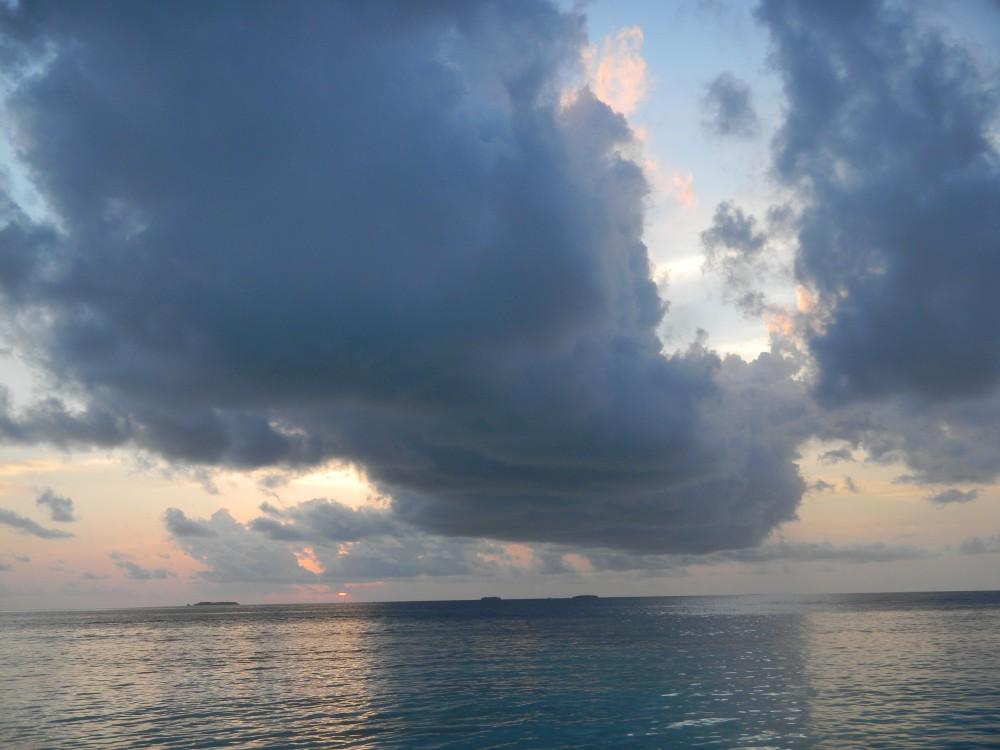 Мальдивы2011 994