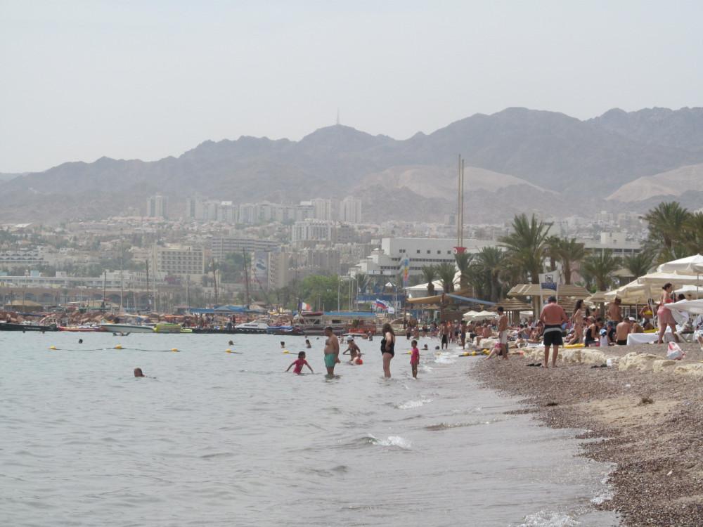 Египетмай2012 095