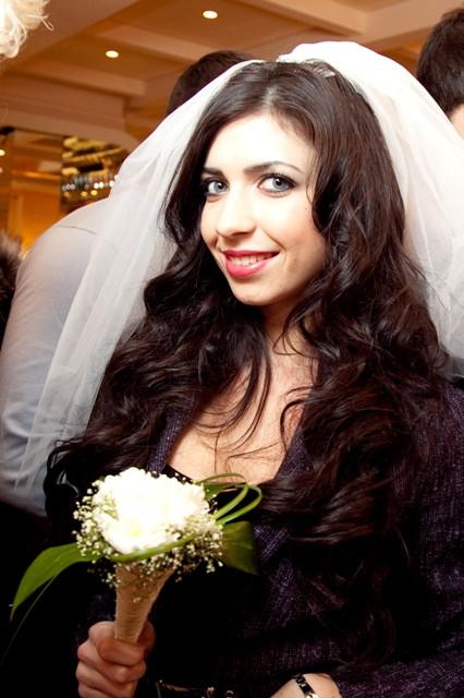Невест было больше, чем женихов..