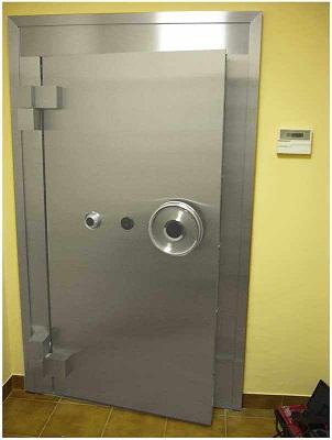двери альверо майкоп