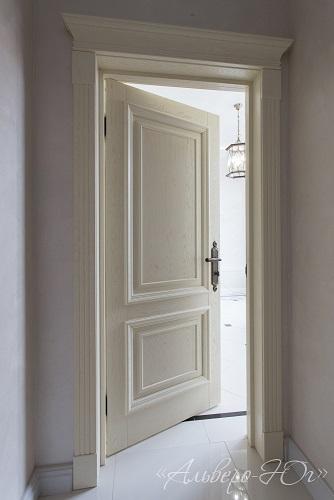 interier_kvartir_dveri_alvero