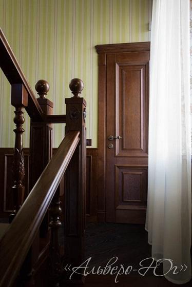 interier_alvero_dveri