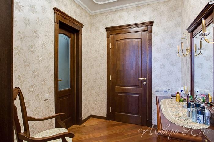 alvero_dveri_1
