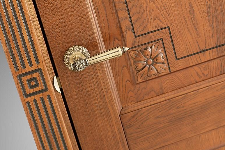 Alvero_dveri